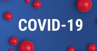 Coronavirusul s-ar putea transmite şi prin conductele locuinţelor