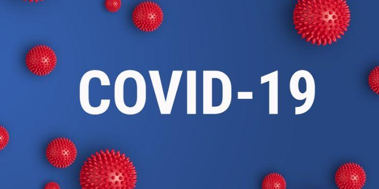 coronavirus, COVID-19, Organizaţia Mondială a Sănătăţii, OMS,
