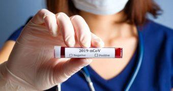 Vaccinul personalizat, soluţia cercetătorilor români împotriva coronavirusului