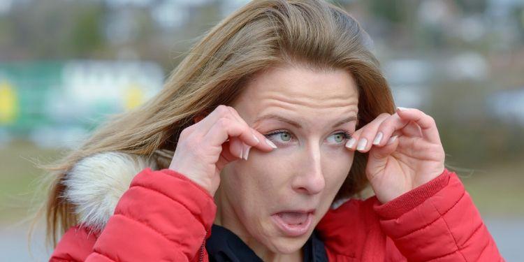 hipermetropie la ambii ochi cum se tratează vederea când 0 5