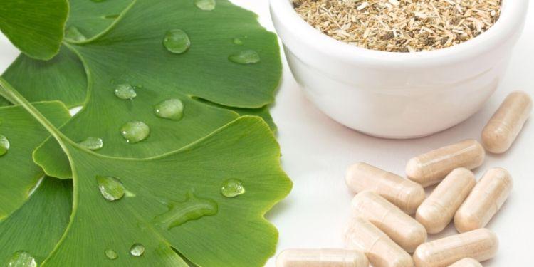 circulaţie, remedii, masaj, tulburări circulatorii, extracte din plante,