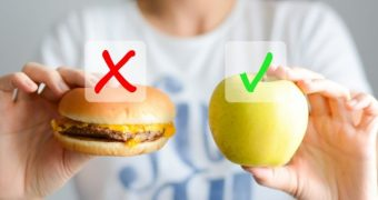 Mituri demontate despre colesterol