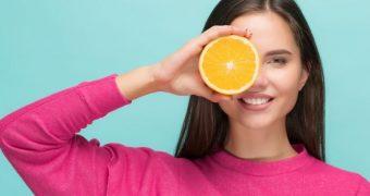 Vitamine şi minerale care luptă cu răceala