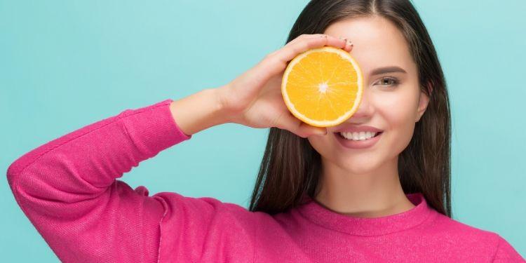 vitamine şi minerale răceală, dietă, vitamine şi minerale, sistemul imunitar, alimente,
