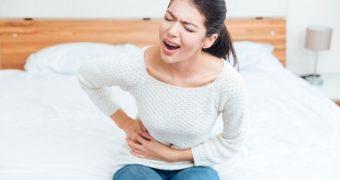 Durerea sub coaste: cauze şi tratament