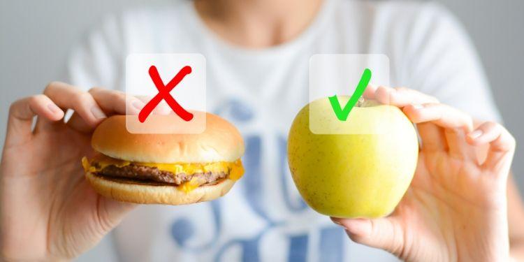 colesterol, mituri colesterol, alimente colesterol,