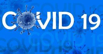 Atenţie! Coronavirusul poate afecta şi inima, nu doar plămânii