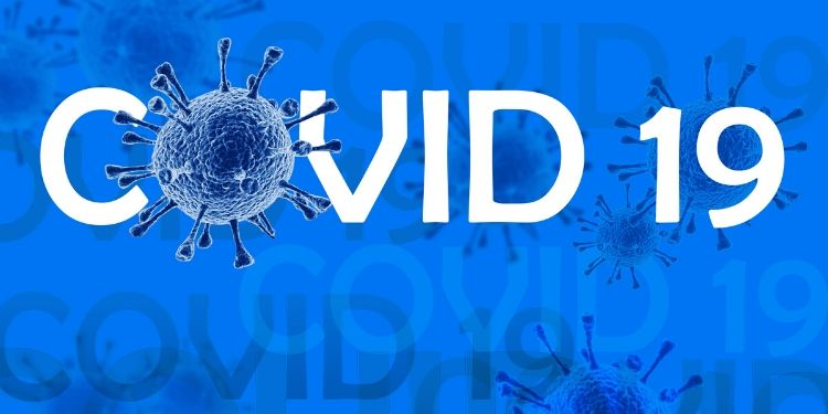 coronavirus, SARS-CoV-2, COVID-19, coronavirus inimă, boli cardiovasculare,