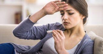 Ce să faceţi dacă vă îmbolnăviţi de COVID-19