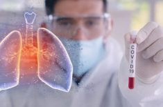 OMS atenţionează că ibuprofenul poate fi periculos în cazul persoanelor cu coronavirus