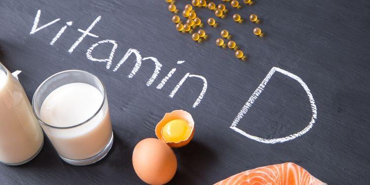 deficit de vitamina d, vitamina d, tratament, afectiune, postmenopauza, carenta, odihna, simptome, femei, in varsta,