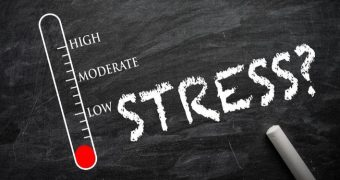 Stresul şi diabetul, un duo periculos