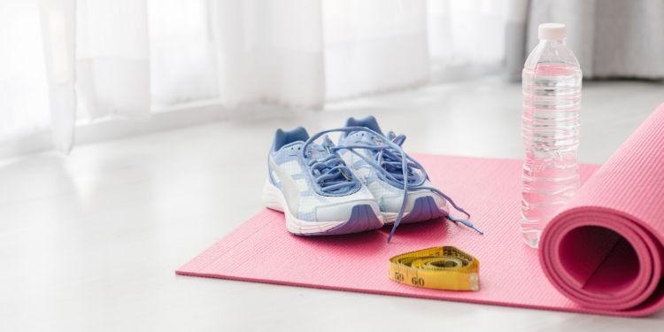 sport, probleme cu inima, factorii de risc cardiovascular, durerea in piept, palpitatii, exercitii fizice,