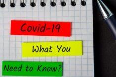 Sistemul imunitar slăbit şi Covid-19: ce trebuie să ştiţi