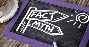 Adevărat sau fals? 10 mituri despre vedere
