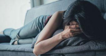Anxietatea: un pas înainte sau o piatră de picior?