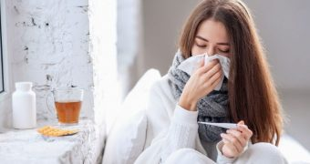 Coronavirusul și gripa: asemănări și diferențe