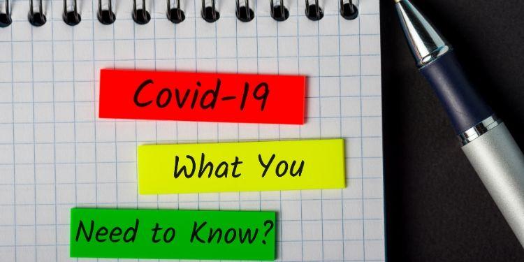 sistem imunitar slabit, imunoglobulina, covid-19, coronavirus, pandemie, boala, imunodeficienta,