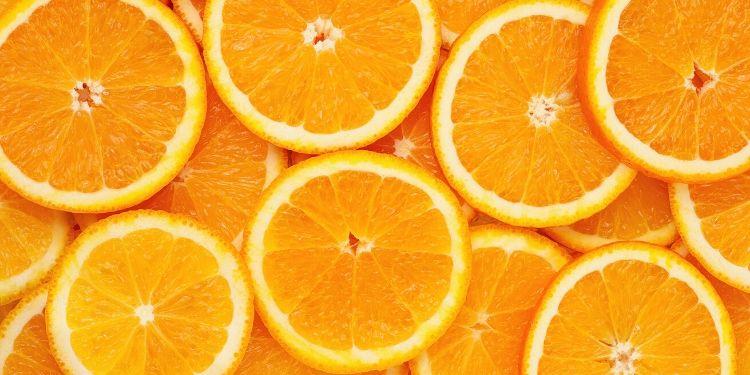 sistem imunitar, vitamina C, vitamina A, vitamina E, vitamine B, zinc, fibre, antioxidanţi, fier, magneziu, vitamina D, iaurt, cereale, un sistem imunitar sănătos,