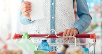 Ghid de cumpărături în timpul coronavirusului: 15 măsuri esenţiale