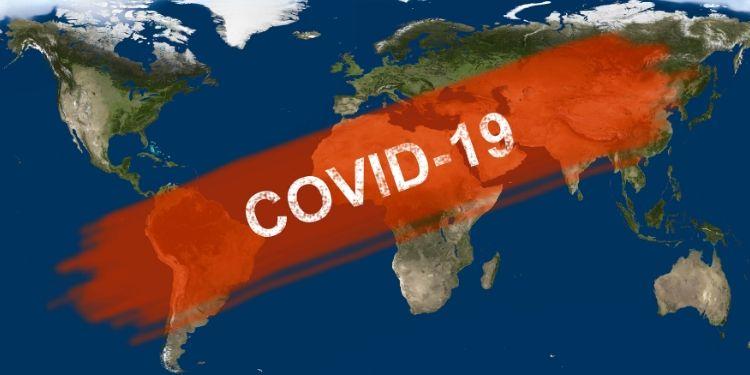 coronavirus, mituri, informare, informatii, COVID-19, infectie, boala, gripa,