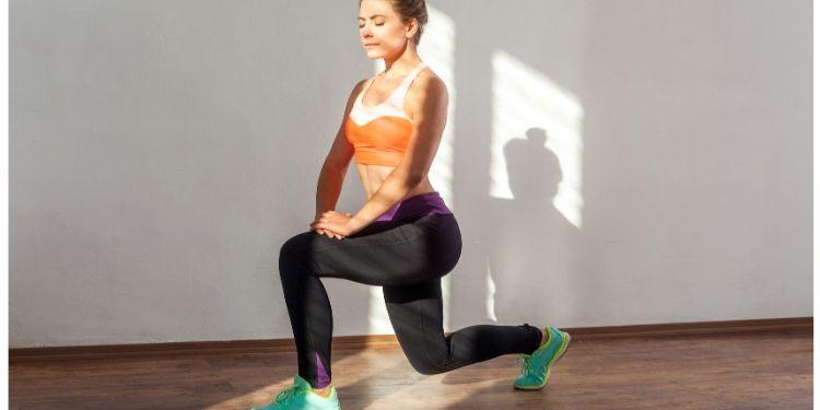 exercitii, antrenament, acasa, muschi, izolare, sport, efort fizic,