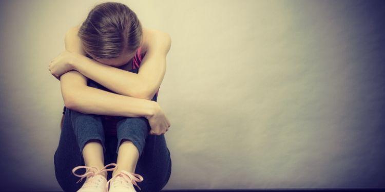 depresie, prevenire, stres,