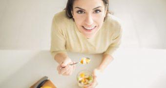 15 alimente pentru un sistem imunitar puternic