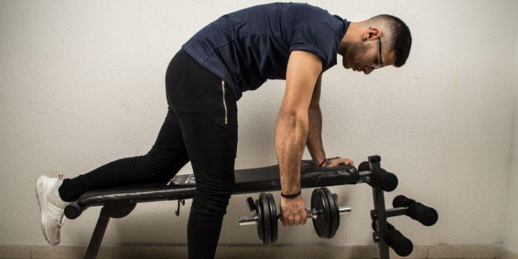 exercitii, antrenament, acasa, muschi, izolare, sport, efort fizic, exerciţii uşor de făcut acasă,