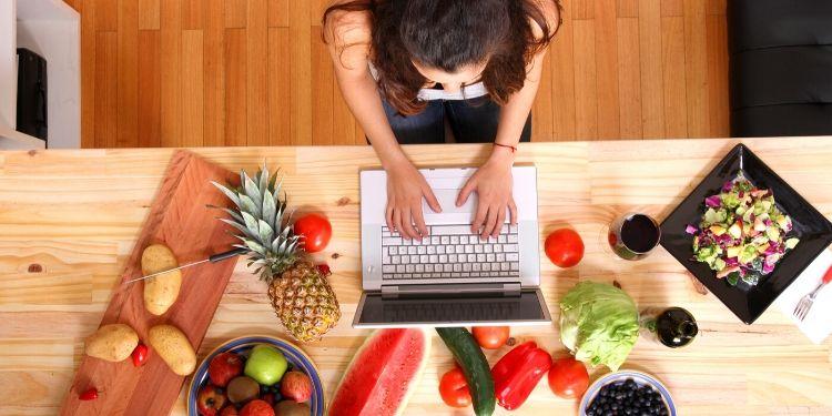 tulburări alimentare, ortorexie, consecințele ortorexiei,