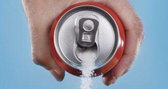 Femeile care consumă zilnic băuturi îndulcite au un risc mai mare de boli cardiovasculare