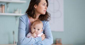 Tiroidita postpartum, spionul din umbră