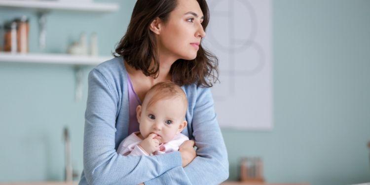 tiroidita postpartum, tiroidita, beta-blocante, hormoni tiroidieni,