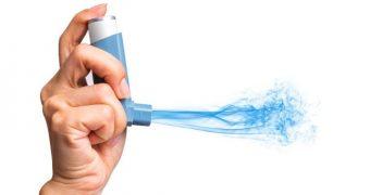 Ce trebuie să știți despre noul coronavirus dacă aveți astm