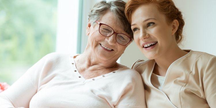 seniori, persoane în vârstă, coronavirus, COVID-19, ingrijitori, sanatate,