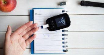 Diabetul zaharat şi sarcina: ce trebuie să ştiţi