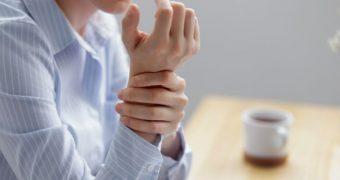 Artrita reumatoidă – alimente de introdus la micul dejun