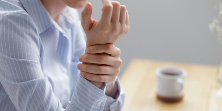 artrita reumatoida, reumatism, boala, afectiune, mic dejun, retete, alimentatie, artrita reumatoidă alimente ,