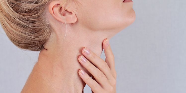 dieta tiroidectomie afecţiuni tiroidiene, tiroida, operatie de tiroida, alimente tiroida, tiroidectomie, indepartarea tiroidei,