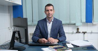 """Dr. Bogdan Socea: """"Pacientul are dreptul şi la o a doua opinie"""""""