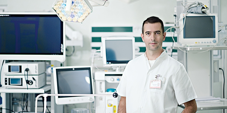 https://www.farmaciata.ro/dr-bogdan-socea-pacientul-are-dreptul-si-la-o-a-doua-opinie/