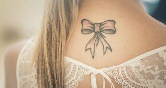Ne putem tatua dacă avem psoriazis?