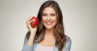 6 fructe indicate în caz de diabet