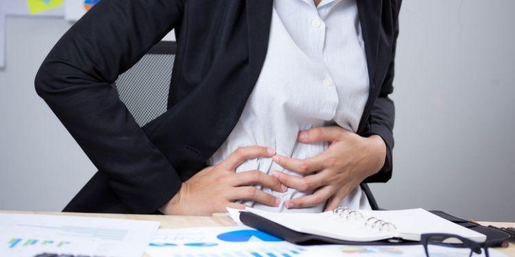 SIBO, suprapopularea cu bacterii la nivelul intestinului subțire, simptome SIBO, tratament SIBO, dieta SIBO,