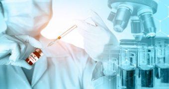 Primele teste arată că vaccinul împotriva coronavirusului este sigur şi eficient