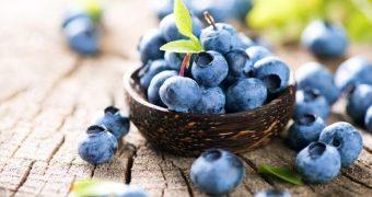 Afinele: motive să le includeţi în dietă