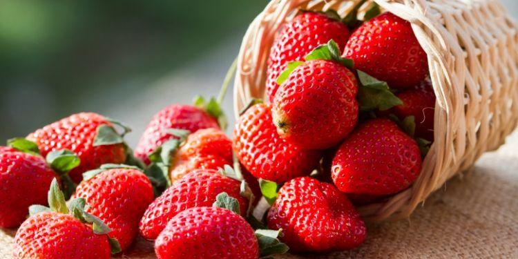 diabet, fructe pentru diabet, glucoza, glicemie, indice glicemic, fructe diabet,