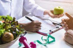 Modalităţi prin care puteţi diminua riscul de cancer