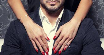 (P) Stresul, principalul inamic al vieţii sexuale?