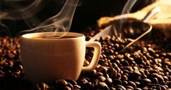 Aveţi dureri de cap dacă nu vă beţi cafeaua? Iată de ce